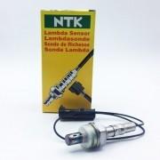 SONDA LAMBDA S10 VECTRA MPFI 2.2/2.4 8V NGK OZA401E58