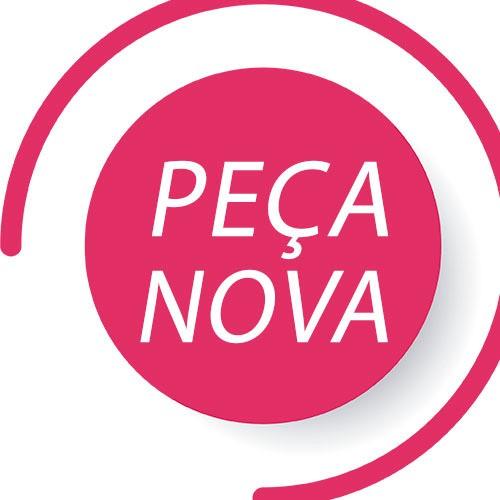 BOBINA DE IGNIÇÃO AIRCROSS C3 XSARA 206 307 U6004
