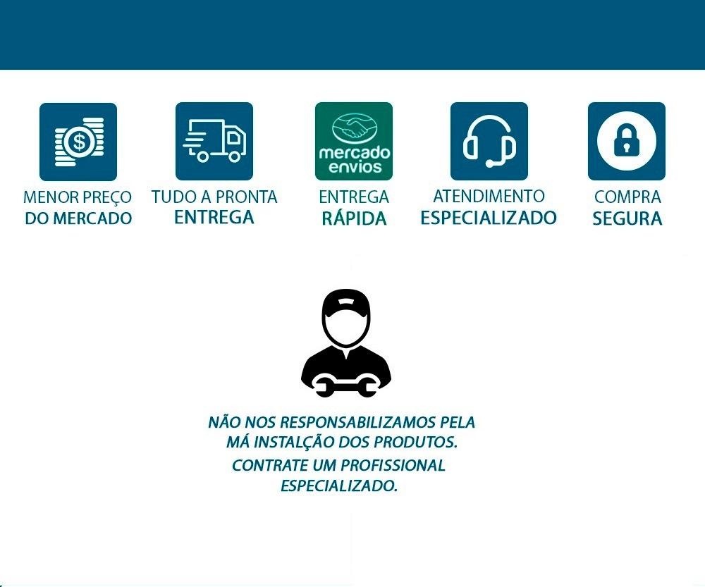 BOBINA DE IGNIÇÃO CORSA HATCH SEDAN 1.0 1.6 DS20013