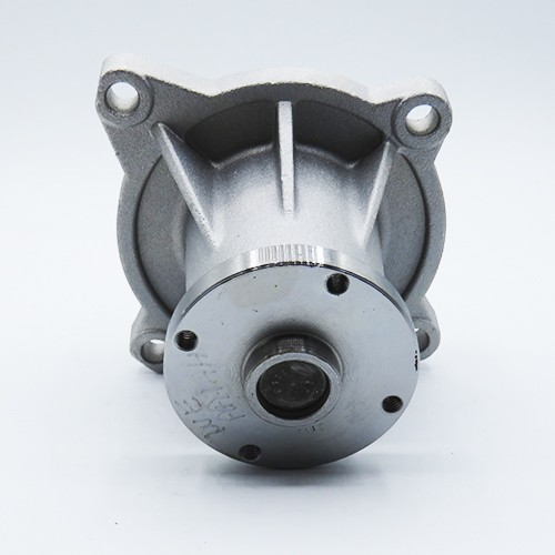BOMBA AGUA KIA SORENTO 2.4/2.5/3.5 16V 24V V6 DOLZ K101