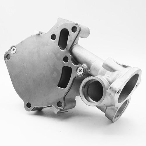 BOMBA AGUA H1 2.5 TD 97/02 H100 2.3 93/94 L200 L300 2.5 H206