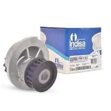 BOMBA AGUA CELTA 1.0 8V MPFI CORSA 1.0/1.4/1.6 8V INDISA 252002