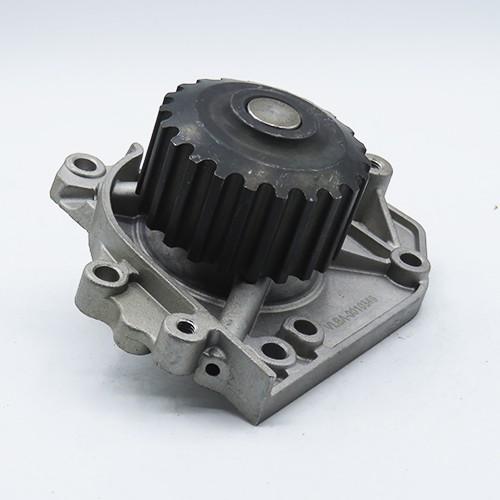 BOMBA D´AGUA HONDA CIVIC 1.6/1.8 16V DOHC VTEC 97> VLBA0010349