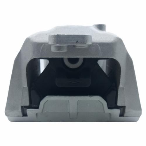 Coxim Motor Direito A3 Golf 1.6 16v se37558-imp