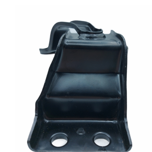 Coxim Motor Direito Livina Tiida 1.6 SE66034-IMP Serpa