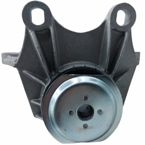 Coxim Motor Esquerdo Stilo 1.8 8V/16V 2004 ate 2011 SE04528