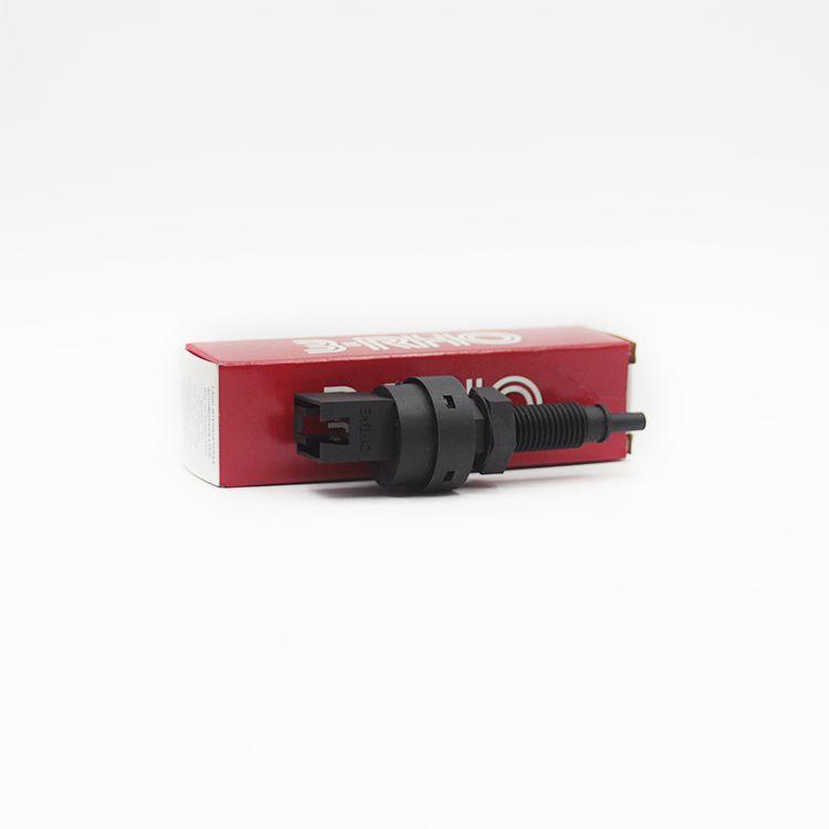 Interruptor de Freio Fiat PALIO... 3RHO 393