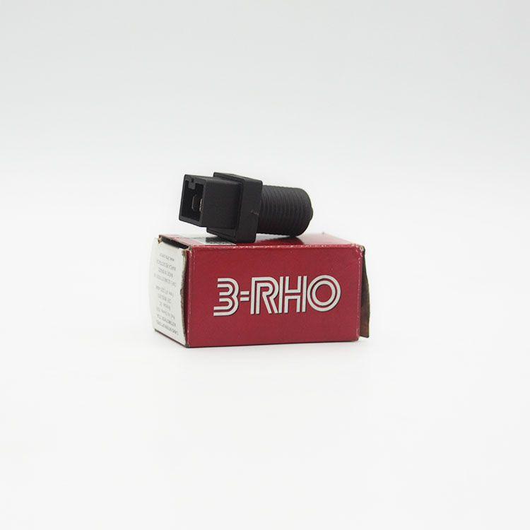 Interruptor de Freio Peugeot 206... 3RHO 362