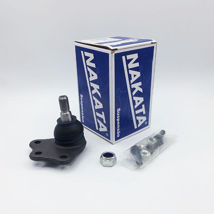 PIVO SUSPENCAO FIAT IDEA NAKATA N6075