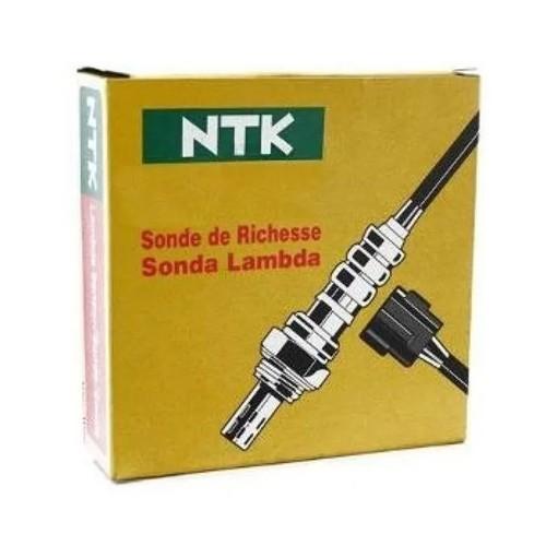 SONDA LAMBDA GM ONIX 10/2012 A 2014 PRISMA 1.0/1.4 8V NGK OZA663GM26