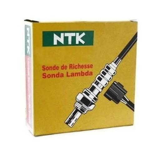 SONDA LAMBDA HONDA CIVIC 1.7 16V 2001 A 2006 OZA501H22