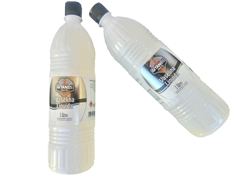 12 Vaselina Liquida Industrial Automotivo 1l Revenda  - Rea Comércio - Sua Loja Completa!