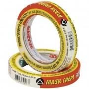 24 Fita Crepe Adelbras Mask 710 18mm X 50m