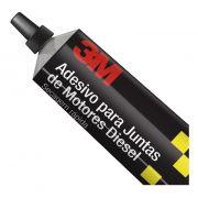 Adesivo Cola Junta De Motor Diesel Gasolina 3m 73gr