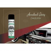 Aromatizante Hot Rod Racing Aerossol 400ml Centralsul