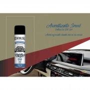Aromatizante Hot Rod Speed Aerossol 400ml Centralsul