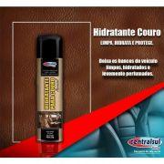 Hidratante para Couro Aerossol CentralSul 400ml
