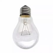 Lâmpada Incandescente Centra 40w para Pendente 12V 140309