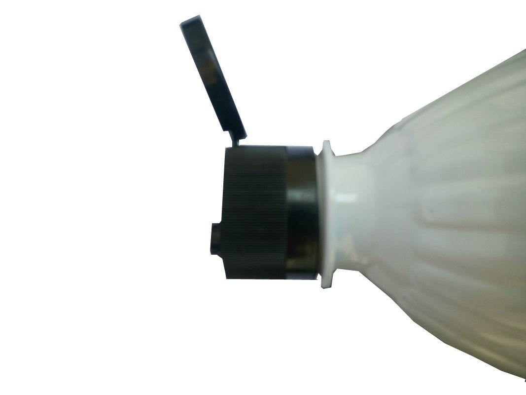 3 Vaselina Liquida Industrial Automotivo Proteção 1l Gitanes  - Rea Comércio - Sua Loja Completa!