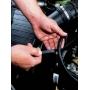 5 Fitas Isolantes Alta Tensão Auto Fusao 3m 19mm X 10m