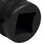 Adaptador Para Soquete Redução De Impacto 1/2(F) X 3/4(M) Waft 6326