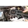 Adesivo Cola Junta Vedação De Motor Diesel Gasolina 3m 73gr