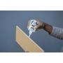 Cola Adesivo Instantâneo de Alta Viscosidade Moveleira  Madeira Borrachas Plásticos Metais TekBond 200 100g