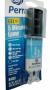 Adesivo Cola Epoxy 84101 Gel Permatex 5 Minutos Cerâmica Cromo Vidro Metal Borracha Plástico
