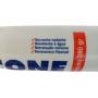 Cola Silicone Acético Incolor Uso Geral  Neoklon 280g