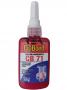 Cola Trava Rosca de Torque Alto e Viscosidade Média CB 71 Ciabond 50gs
