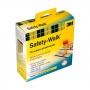 Fita Antiderrapante 3M Safety-Walk Cinza Áreas Internas e Externas - 50 mm x 5 mts