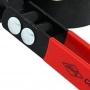 Kit Saca Filtro Articulado De Óleo 60 A 80mm Corneta Nº 1 e 2