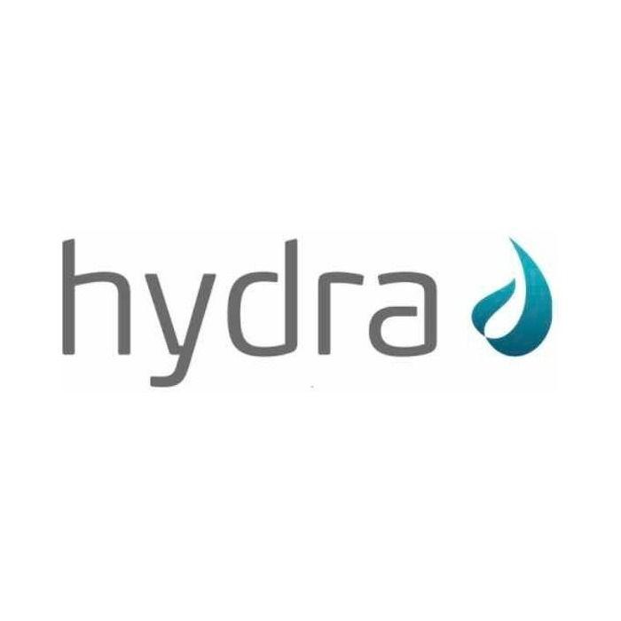 Chuveiro Ducha Hydra Corona Banhão Power 4t 220v 6400w  - Rea Comércio - Sua Loja Completa!