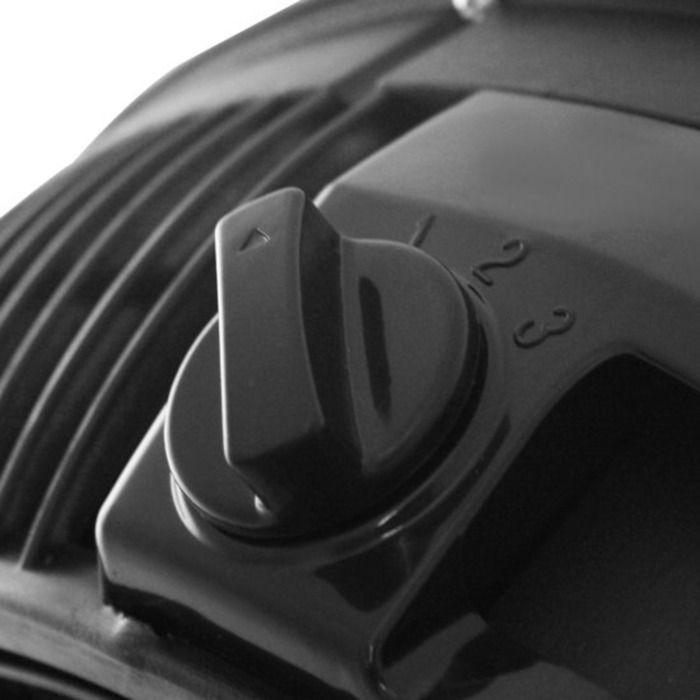 Circulador de Ar Premium 50 cm CA-01 127V - Ventisol  - Rea Comércio - Sua Loja Completa!