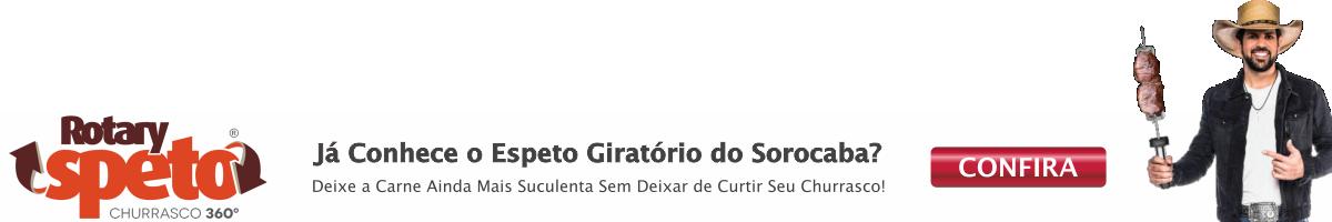 banner-rotary-speto