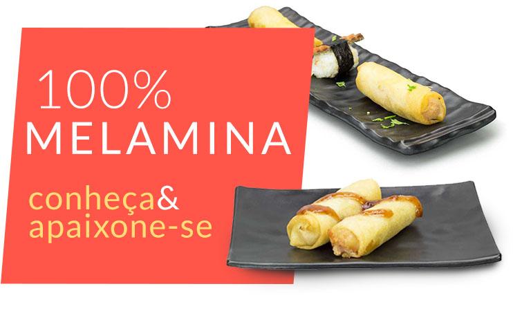 melamina-100