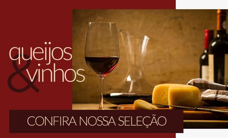 queijos_vinho