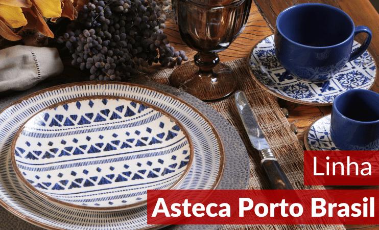 linha_asteca_porto_brasil