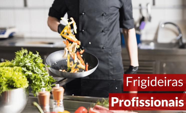 frigideiras_profissionais