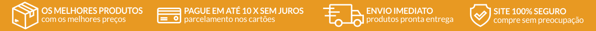 banner-régua