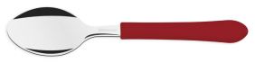 Conjunto Colheres de Mesa 3 Pecas (7891112211445)