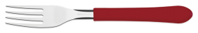 Conjunto Garfos de Mesa 12 Pecas (7891112227163)