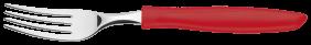 Garfo de Mesa (7891112224773)
