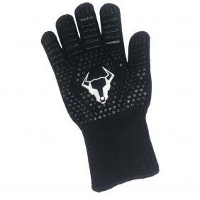 Luva Termica para Churrasco ou Forno Heat Glove BULL NECK