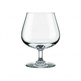 Taça de Cristal Para Conhaque / Drink's 585 ml Nadir Figueiredo Excellence 7198
