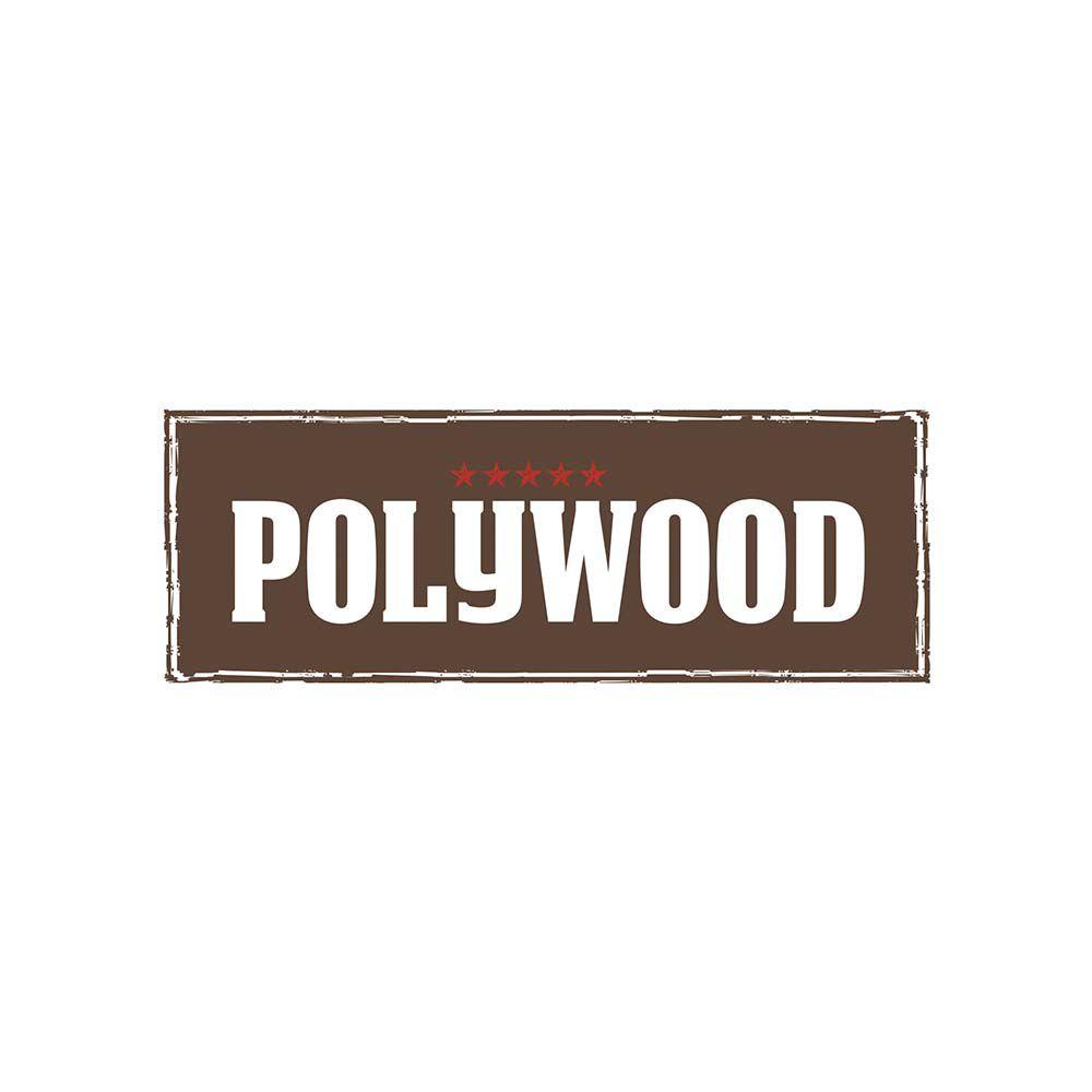 Amassador de Batatas ACO INOX Tramontina Polywood Vermelho 2115170