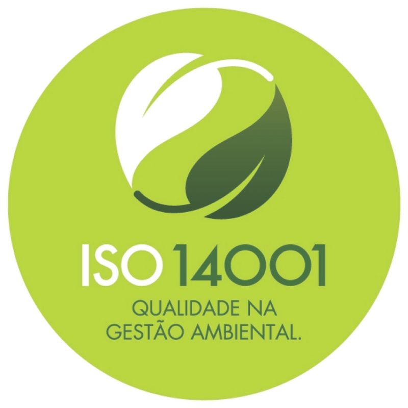 Cacarola Funda em ACO INOX Fundo Triplo com Tampa Tramontina Solar 16 CM 1,80 Litros 62504/161