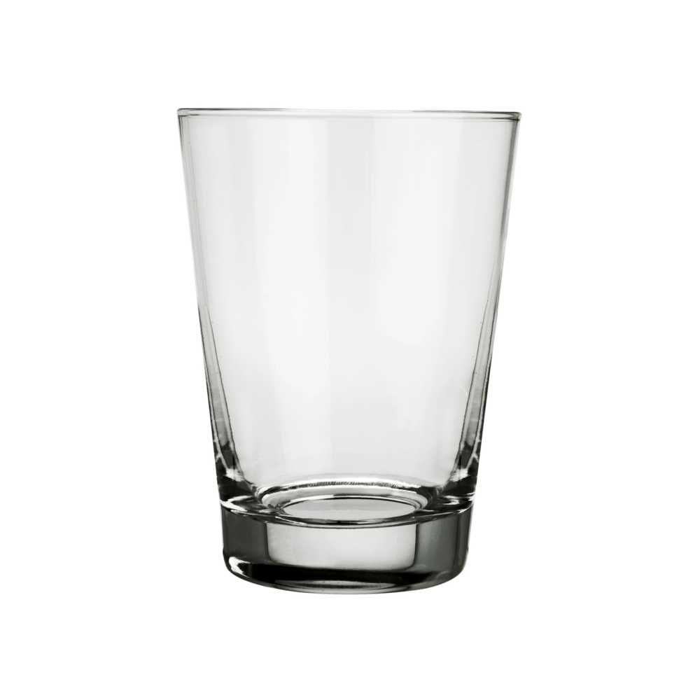 Copo de Vidro Para Cerveja 300 ml Nadir Figueiredo Caldereta 7001