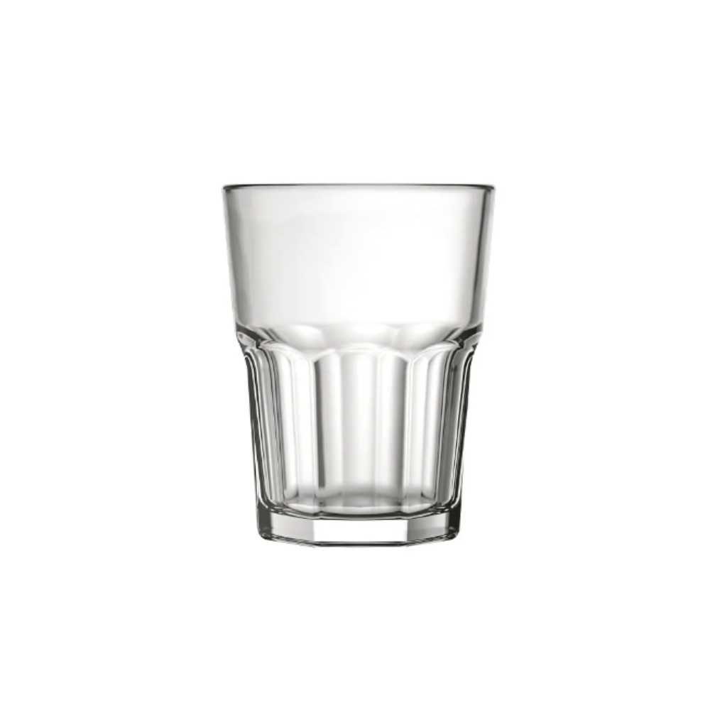 Copo de Vidro Para Shot / Dose 60 ml Nadir Figueiredo Bristol 2311