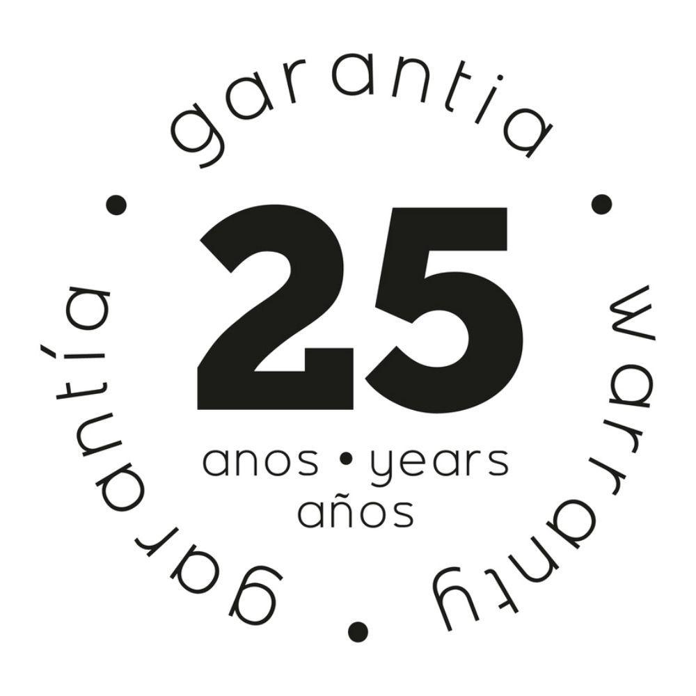 Garfo Trinchante em Aço Inox Tramontina Century 24215/100